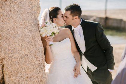 MG-matrimonio-PhiBeach-wedding-photography-TiAmoFoto (37)