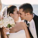 MG matrimonio PhiBeach wedding photography TiAmoFoto 38 150x150 - Gabriele & Michela matrimonio Sardegna