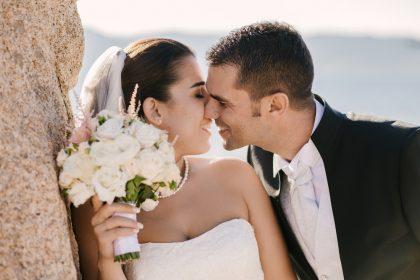 MG-matrimonio-PhiBeach-wedding-photography-TiAmoFoto (38)