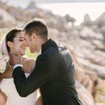 MG matrimonio PhiBeach wedding photography TiAmoFoto 39 150x150 - Gabriele & Michela matrimonio Sardegna