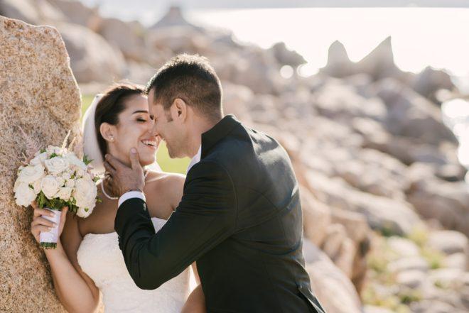 MG-matrimonio-PhiBeach-wedding-photography-TiAmoFoto (39)