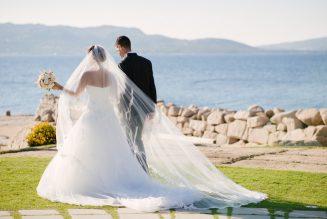 MG-matrimonio-PhiBeach-wedding-photography-TiAmoFoto (4)