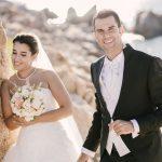 MG matrimonio PhiBeach wedding photography TiAmoFoto 40 150x150 - Gabriele & Michela matrimonio Sardegna