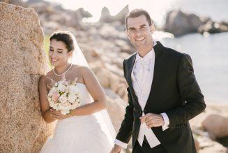MG-matrimonio-PhiBeach-wedding-photography-TiAmoFoto (40)