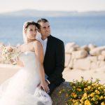 MG matrimonio PhiBeach wedding photography TiAmoFoto 6 150x150 - Gabriele & Michela matrimonio Sardegna