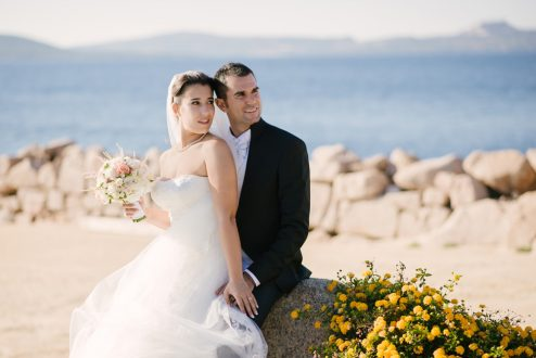MG-matrimonio-PhiBeach-wedding-photography-TiAmoFoto (6)