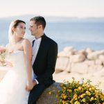 MG matrimonio PhiBeach wedding photography TiAmoFoto 7 150x150 - Gabriele & Michela matrimonio Sardegna