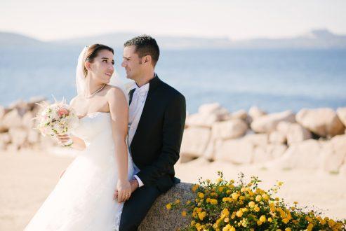 MG-matrimonio-PhiBeach-wedding-photography-TiAmoFoto (7)