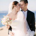 MG matrimonio PhiBeach wedding photography TiAmoFoto 8 150x150 - Gabriele & Michela matrimonio Sardegna