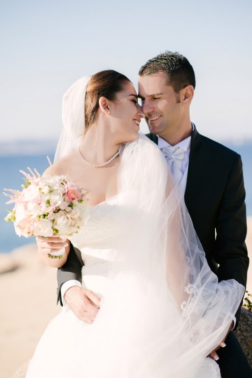 MG-matrimonio-PhiBeach-wedding-photography-TiAmoFoto (8)