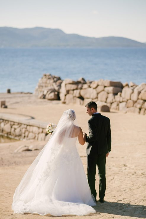 MG-matrimonio-PhiBeach-wedding-photography-TiAmoFoto (9)