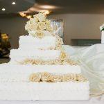 MG matrimonio wedding photography La Rocca Baia Sardinia TiAmoFoto 1 150x150 - Gabriele & Michela matrimonio Sardegna