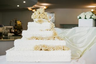 MG-matrimonio-wedding-photography-La-Rocca-Baia-Sardinia-TiAmoFoto (1)