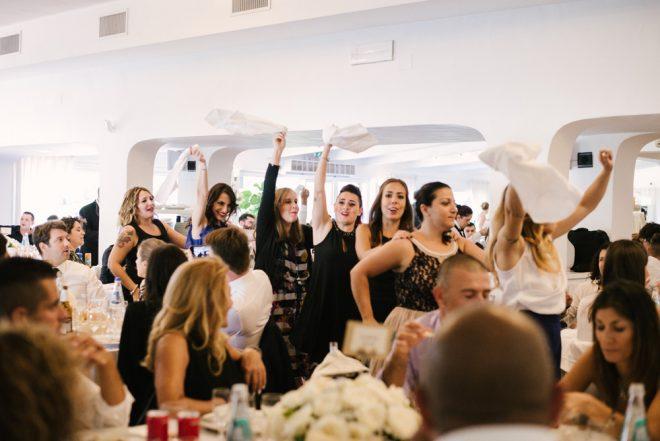 MG-matrimonio-wedding-photography-La-Rocca-Baia-Sardinia-TiAmoFoto (10)
