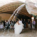 MG matrimonio wedding photography La Rocca Baia Sardinia TiAmoFoto 100 150x150 - Gabriele & Michela matrimonio Sardegna