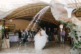 MG-matrimonio-wedding-photography-La-Rocca-Baia-Sardinia-TiAmoFoto (100)