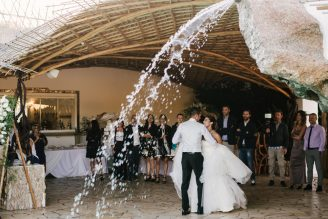 MG-matrimonio-wedding-photography-La-Rocca-Baia-Sardinia-TiAmoFoto (101)