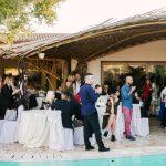 MG matrimonio wedding photography La Rocca Baia Sardinia TiAmoFoto 102 150x150 - Gabriele & Michela matrimonio Sardegna
