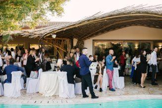 MG-matrimonio-wedding-photography-La-Rocca-Baia-Sardinia-TiAmoFoto (102)
