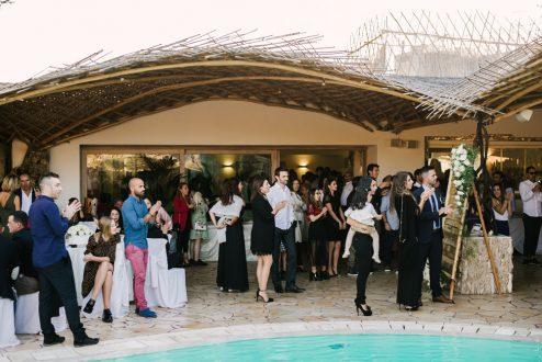 MG-matrimonio-wedding-photography-La-Rocca-Baia-Sardinia-TiAmoFoto (103)
