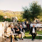 MG matrimonio wedding photography La Rocca Baia Sardinia TiAmoFoto 104 150x150 - Gabriele & Michela matrimonio Sardegna