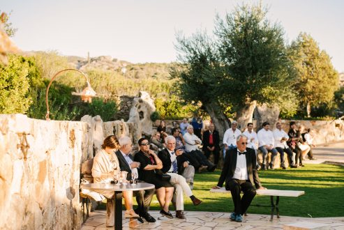 MG-matrimonio-wedding-photography-La-Rocca-Baia-Sardinia-TiAmoFoto (104)