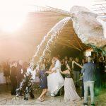MG matrimonio wedding photography La Rocca Baia Sardinia TiAmoFoto 105 150x150 - Gabriele & Michela matrimonio Sardegna
