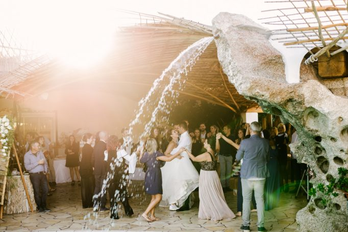 MG-matrimonio-wedding-photography-La-Rocca-Baia-Sardinia-TiAmoFoto (105)