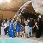 MG matrimonio wedding photography La Rocca Baia Sardinia TiAmoFoto 106 150x150 - Gabriele & Michela matrimonio Sardegna