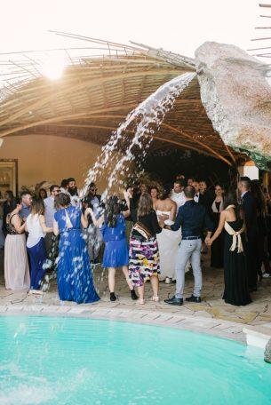 MG-matrimonio-wedding-photography-La-Rocca-Baia-Sardinia-TiAmoFoto (106)