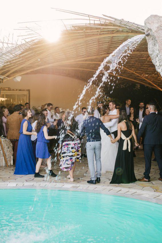 MG-matrimonio-wedding-photography-La-Rocca-Baia-Sardinia-TiAmoFoto (107)