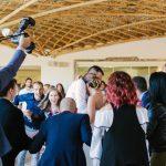 MG matrimonio wedding photography La Rocca Baia Sardinia TiAmoFoto 108 150x150 - Gabriele & Michela matrimonio Sardegna