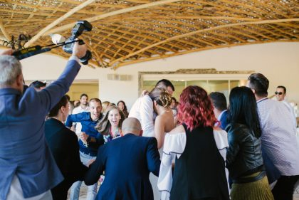 MG-matrimonio-wedding-photography-La-Rocca-Baia-Sardinia-TiAmoFoto (108)