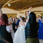 MG matrimonio wedding photography La Rocca Baia Sardinia TiAmoFoto 109 150x150 - Gabriele & Michela matrimonio Sardegna