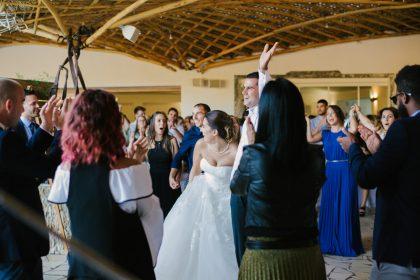 MG-matrimonio-wedding-photography-La-Rocca-Baia-Sardinia-TiAmoFoto (109)