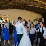 MG matrimonio wedding photography La Rocca Baia Sardinia TiAmoFoto 111 150x150 - Gabriele & Michela matrimonio Sardegna
