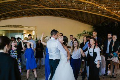 MG-matrimonio-wedding-photography-La-Rocca-Baia-Sardinia-TiAmoFoto (111)