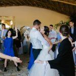 MG matrimonio wedding photography La Rocca Baia Sardinia TiAmoFoto 112 150x150 - Gabriele & Michela matrimonio Sardegna