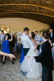 MG-matrimonio-wedding-photography-La-Rocca-Baia-Sardinia-TiAmoFoto (112)