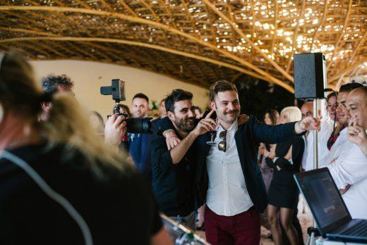 MG-matrimonio-wedding-photography-La-Rocca-Baia-Sardinia-TiAmoFoto (114)