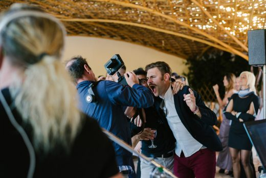 MG-matrimonio-wedding-photography-La-Rocca-Baia-Sardinia-TiAmoFoto (115)