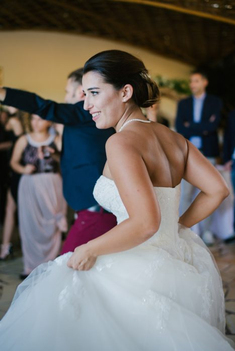 MG-matrimonio-wedding-photography-La-Rocca-Baia-Sardinia-TiAmoFoto (116)