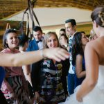 MG matrimonio wedding photography La Rocca Baia Sardinia TiAmoFoto 117 150x150 - Gabriele & Michela matrimonio Sardegna