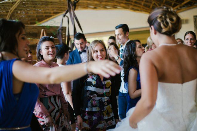 MG-matrimonio-wedding-photography-La-Rocca-Baia-Sardinia-TiAmoFoto (117)