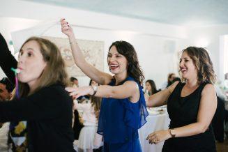 MG-matrimonio-wedding-photography-La-Rocca-Baia-Sardinia-TiAmoFoto (12)