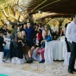 MG matrimonio wedding photography La Rocca Baia Sardinia TiAmoFoto 120 150x150 - Gabriele & Michela matrimonio Sardegna