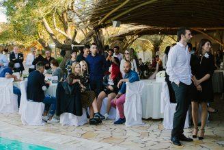 MG-matrimonio-wedding-photography-La-Rocca-Baia-Sardinia-TiAmoFoto (120)