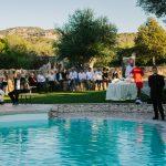 MG matrimonio wedding photography La Rocca Baia Sardinia TiAmoFoto 121 150x150 - Gabriele & Michela matrimonio Sardegna