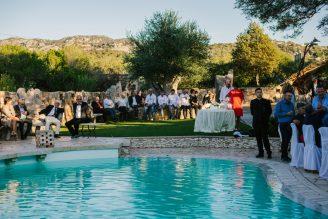 MG-matrimonio-wedding-photography-La-Rocca-Baia-Sardinia-TiAmoFoto (121)