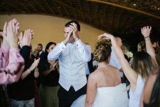 MG-matrimonio-wedding-photography-La-Rocca-Baia-Sardinia-TiAmoFoto (122)
